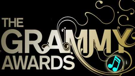 2015-Grammy-Nominations-Header
