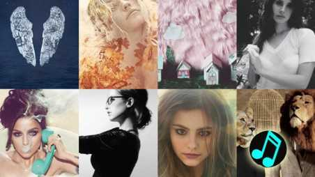 8-Pop-Albums-of-2014-Header