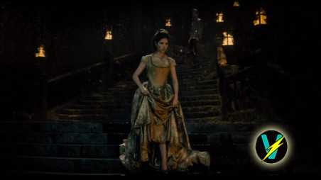 Anna-Kendrick,-Into-The-Woods,-Steps-of-the-Palace-Header