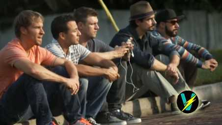 Backstreet-Boys-2015-Documentary-Trailer-Header