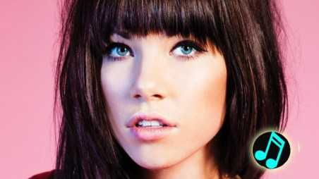 Carly-Rae-Jepsen,-New-Single-2015-Header