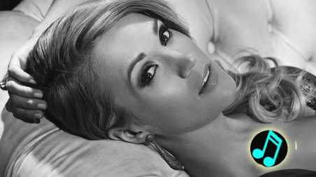 Carrie-Underwood,-Little-Toy-Guns-Song-Review-Header