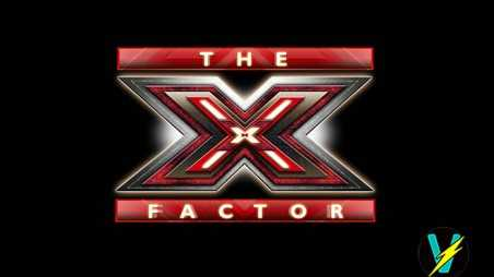 Demi lovato, olly murs, one direction, x factor, final, ben haenow, fleur east, sam smith, mel b