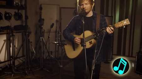 Ed-Sheeran,-Thinking-Out-Loud-Acoustic-Video-Header