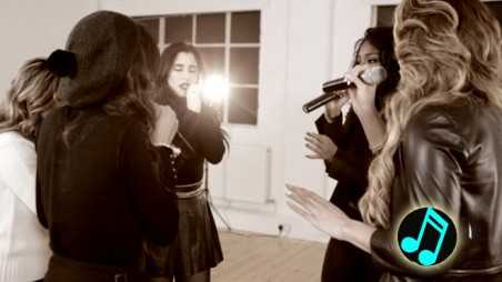 Fifth-Harmony-Cover-Silent-Night-Header