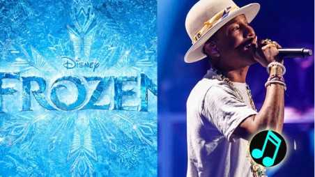 Frozen,-Pharrell-2014-Best-iTunes-Sellers-Header