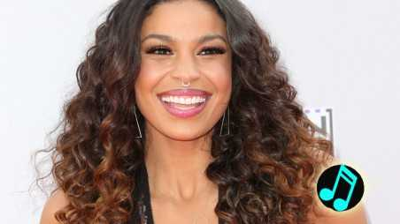 Jordin-Sparks-Signs-Deal-With-Louder-Than-Life-Header
