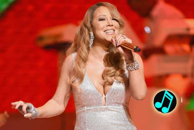 Mariah-Carey,-2014-Christmas-Live-Header