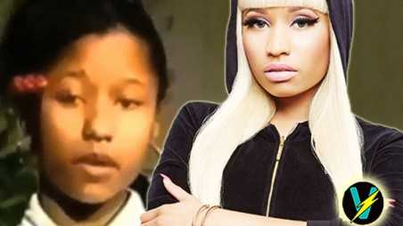 Nicki Minaj Miscarriage Lost Baby 15 Engagement New Song All Things Go