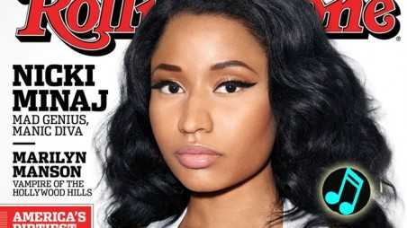 Nicki-Minaj,-Rolling-Stone-Cover-Header