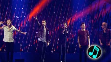 One-Direction-Live-2014-Header