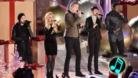 Pentatonix,-Christmas-Medley-2014-Header