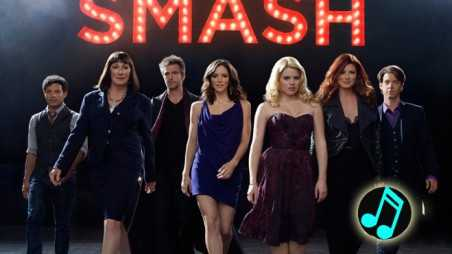 Smash's-Bombshell-Is-Headed-To-Broadway-2015-Header