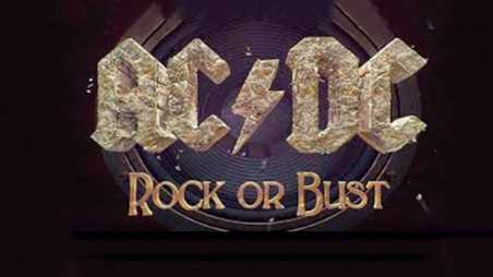 acdc european tour dates cities travel us fans