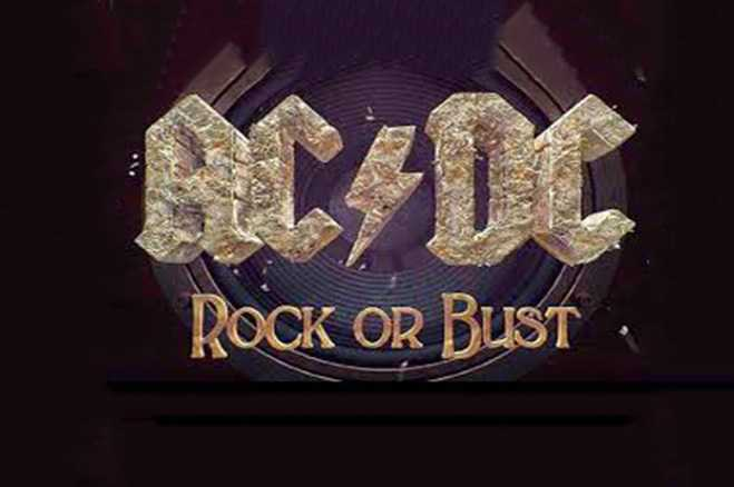 AC/DC United States Tour Dates Have Been Announced | Concert Tour News ...