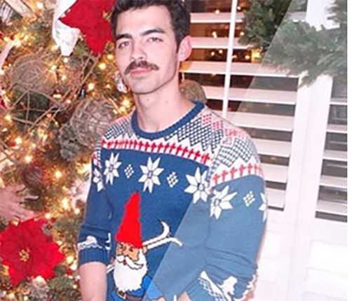 Amazon.com: Ugly Christmas Sweaters + More: Clothing ...