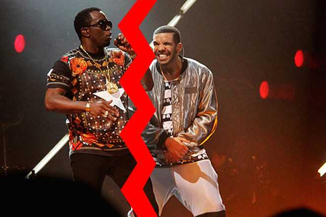 diddy-punches-drake