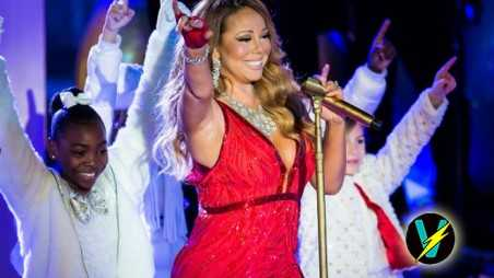 mariah carey isolated vocal track awful