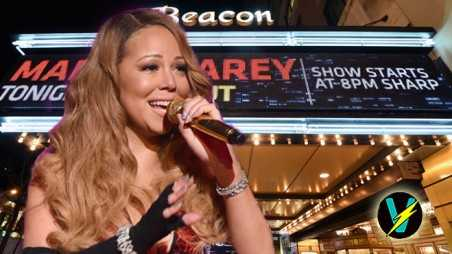 mariah carey trainwreck beacon theater.jpg