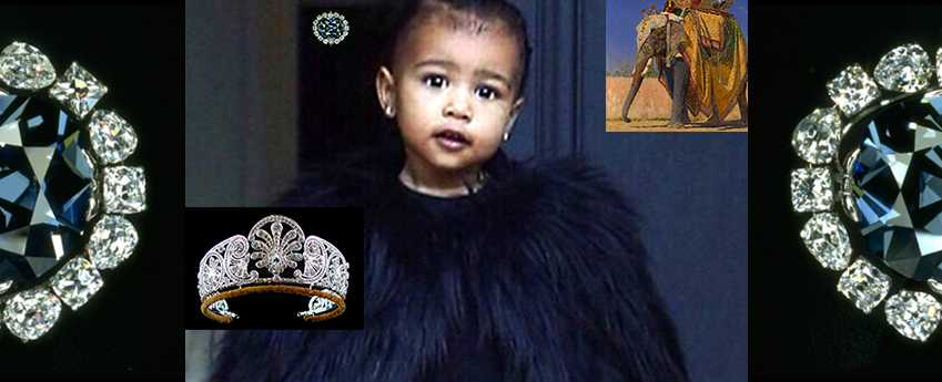 north-west-xmas-gifts