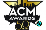 ACM-Awards-2015-Nominations-Header