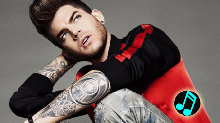 Adam-Lambert-Reveals-The-Original-High-Album-Title-Header