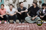 Backstreet-Boys-AJ-McLean-Exclusive-Interview-Header