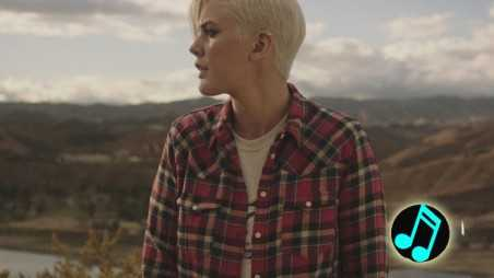 Betty-Who,-All-of-You-Music-Video-Header