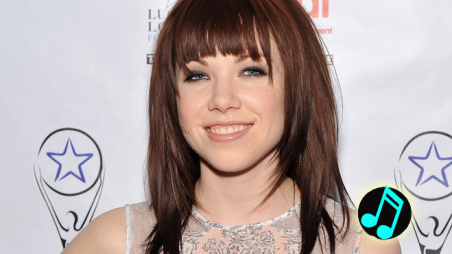 Carly-Rae-Jepsen,-Lucille-Lortel-Awards-2014-Header