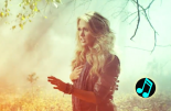 Carrie-Underwood-Little-Toy-Guns-Video-Header