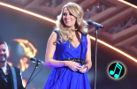 Carrie-Underwood-Reveals-Little-Toy-Guns-As-Next-Single-Header