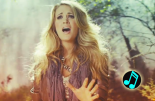 Carrie-Underwood-Teases-Little-Toy-Guns-Video-Header