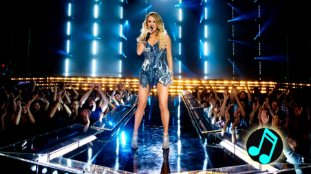 Carrie-Underwood's-2015-Super-Bowl-Opening-Song-Header