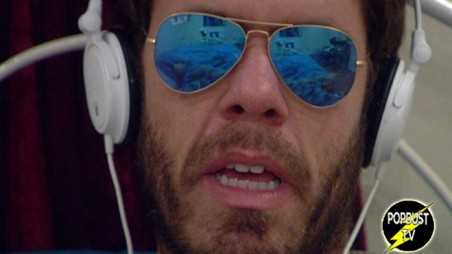 Celebrity Big Brother Perez Hilton Walk Out Secret Mission Nominations