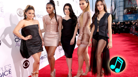 Fifth-Harmony,-Worth-It-Song-Header