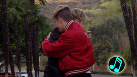 Jedward,-Make-Your-Own-Luck-Music-Video-Header