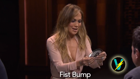 Jennifer-Lopez-Plays-Catchphrase-on-Tonight-Show-Header