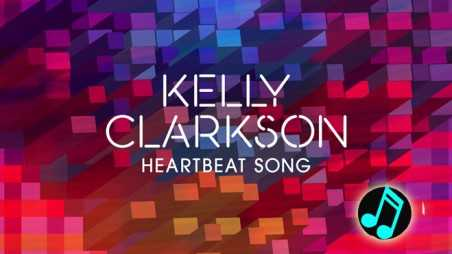Kelly-Clarkson,-Heartbeat-Song-Review-Header
