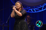 Kelly-Clarkson-Reveals-Partial-Piece-by-Piece-Album-Lyrics-Header