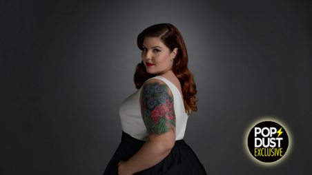 Mary-Lambert-Exclusive-Interview-Header