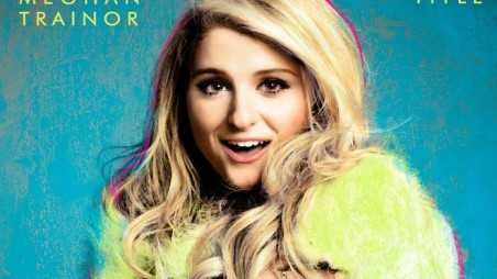 Meghan Trainor Title Album Review Featured
