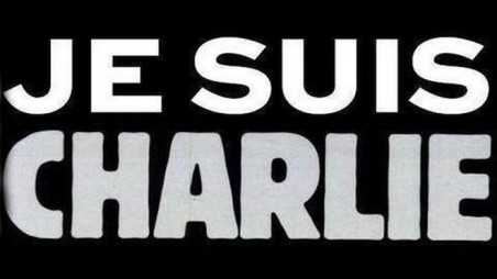 Paris Shooting Charlie Hebdo Terrorism France Islamists