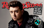 Sam-Smith,-February-2015-Rolling-Stone-Cover-Header