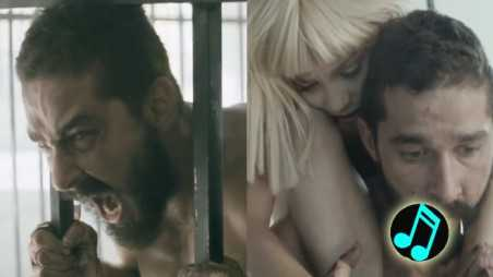 Sia,-Elastic-Heart-Music-Video-Header