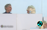 Sia-Performs-Elastic-Heart-On-Ellen-Header