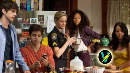 The Fosters Stay Preview Video Clip
