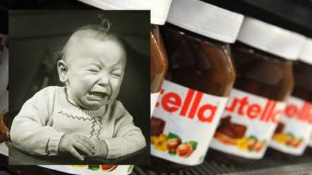 baby-nutella-feature