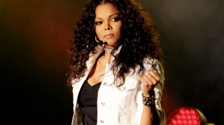 janet jackson vegas feature