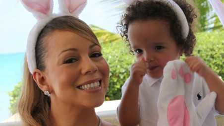mariah carey nick cannon nanny lawsuit