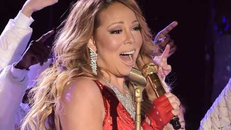 mariah carey rockefeller feature